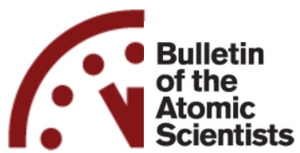 Bulletin of Atomic Scientists