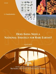cover Nat Strategy for RE