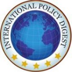 int policy digest