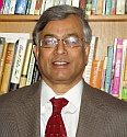 Subrata Ghoshroy