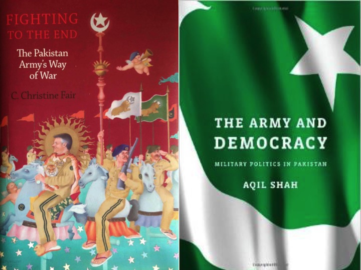 essay of democracy in pakistan Although, some say that pakistanis literacy level might not support democracy,however it serves as a better governance system because it safeguards human rights, facilitates economic growth and equality, and respects cultural and ethnic diversity.