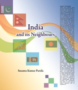 india-and-its-neighbours