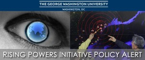 Rising Powers Initiative