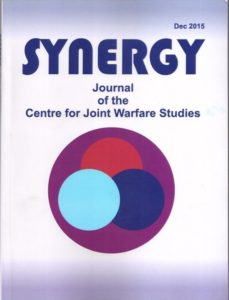 Synergy_CENJOWS