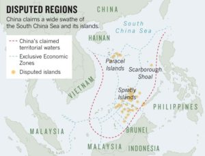 25-nine-dashed-line-in-the-south-china-sea