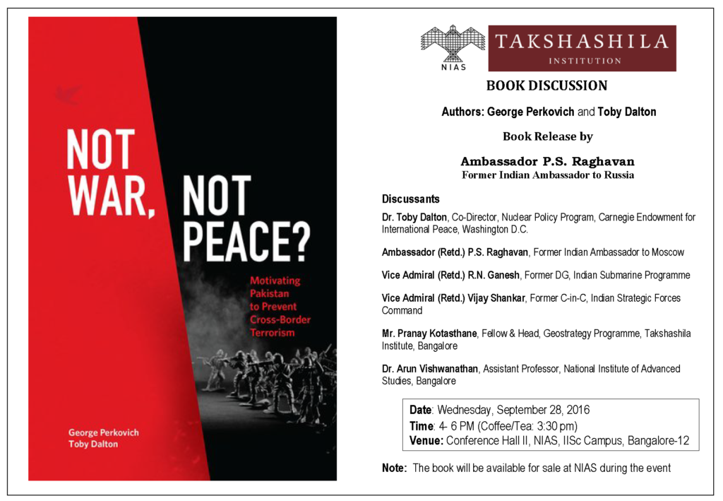 not-war-not-peace-book-event