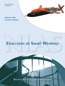 Evolution of Smart Weapons